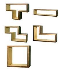 tetris furniture. Tetris Shelves Cool Game Furniture Of