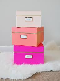 office cliches. 10 Cliche Decor Items Every Blogger Has In Her Office Cliches M