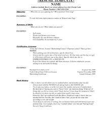 Starbucks Barista Job Description For Resume Job Description Samples Foresumeestaurant Waitress Sample 62