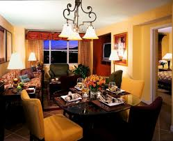 Mandalay Bay Extra Bedroom Suite Book Grandview At Las Vegas Las Vegas From 260 Night Hotelscom