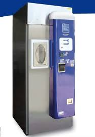 Milk Vending Machine Manufacturer Mesmerizing Vending Machine Automatic Milk Vending Machine Manufacturer From
