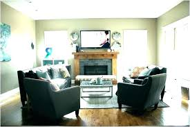 furniture arrangement in living room. Furniture Setup For Rectangular Living Room Layout Ideas Small . Arrangement In