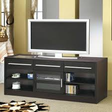 Tv Stand Black Tv Stand Black Wood Tv Stand Uk Stupendous Large Size Of Bedroom