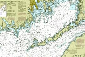 Nautical Chart Buzzards Bay Ma Map Nautical Chart Buzzards Bay 1 Www Whalingcity Net