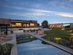 Famous California Architects Awesome Architecture Great Architects In The  Whole World Architect Famous . Decorating Design