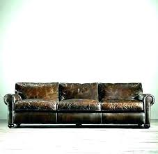 repair rip leather sofa best of how to fix a tear in leather sofa and torn