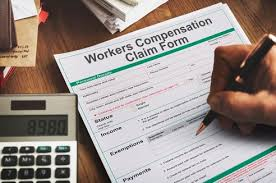 Workers Compensation Insurance In California California Best Workers Compensation Insurance Quote