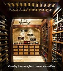 custom wine cabinets. Fine Cabinets Intended Custom Wine Cabinets