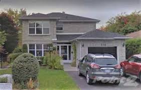 Ontario Real Estate Houses For Sale In Ontario Point2 Homes