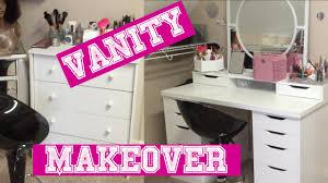 ikea vanity top. Exellent Top Inside Ikea Vanity Top M