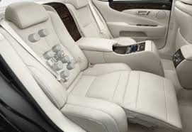 massage chair for car. massage seats chair for car