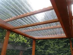pvc roofing panels corrugated plastic roofing image of corrugated plastic roof corrugated roofing panels