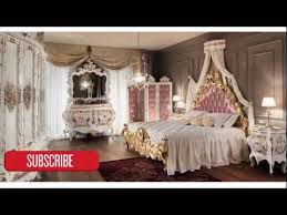 princess bedroom furniture. wicker bedroom furniture princess set s