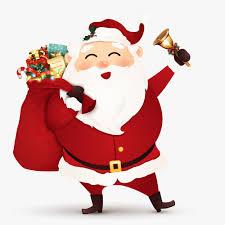 Free Santa Claus Png Free Santa Claus Png Transparent