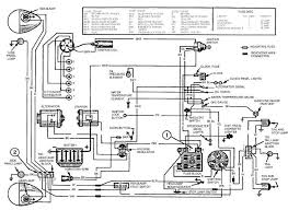 wiring diagram software schematics and wiring diagrams suzuki ts125 wiring diagram evan fell motorcycle worksevan