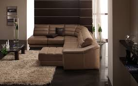 Magnificent Living Room Design Photos Gallery H50 On Home Decor Arrangement  Ideas with Living Room Design Photos Gallery