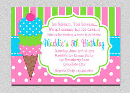 birthday invitation card format in english com birthday invitations sample princess birthday invitations