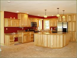 Red Kitchen Paint Kitchen Cabinets Liquidators European Style Modern High Gloss