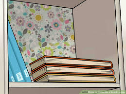 image titled decorate small. Image Titled Decorate A Small Locker Step 15