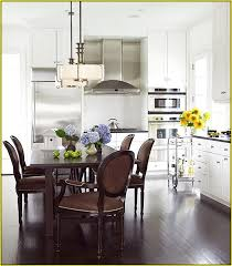 eat in kitchen furniture. Eat In Kitchen Table Ideas Home Design Webtechreview Com Within Tables 8 Furniture W