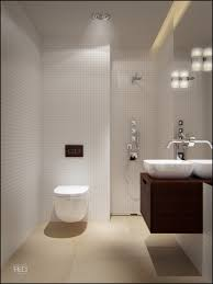 compact bathroom design. Small Bathroom Spaces Design Fascinating Photo Of Fine Toilets Flats And Compact