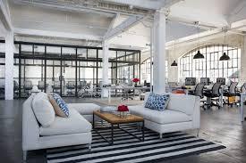 Interior Design Internships Nyc