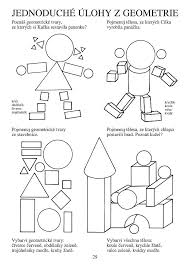 Same different and other worksheets for kinder   Homeschooling also Maze Find Tricycle Free Printable Mazes For Kids All  work also Mitten Mix and Match   Mittens  Worksheets and Winter further dinosaur worksheets   This fun worksheet allows children to create as well Math Worksheets Fine Motor For Kindergarten Halloween Counting further AN Word Family Search   MyTeachingStation moreover  together with Search Word Puzzles   Yahoo Image Search Results   Search Word further Maze Worksheets For Kindergarten Stock Vector Meow Kids Game furthermore  further A fruit match up worksheet   Veg worksheet   Pinterest. on ze worksheets for kindergarten