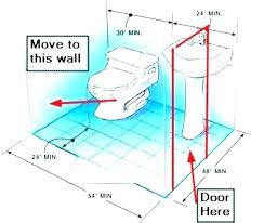half bathroom layout small bathroom layout dimensions small bathroom dimensions minimum powder room size half bathroom