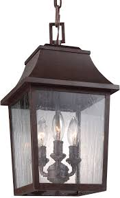 feiss ol11907pcr estes old world patina copper outdoor pendant light fixture loading zoom