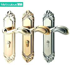 Interior door lock types Patio Sliding Interior Door Locks Types Bedroom Door Knobs With Locks Front Door Handle Locks Set Door Knob Mustafagamal Interior Door Locks Types Bedroom Door Knobs With Locks Front Door