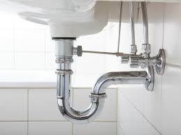 Sink Drain Connection Probably Perfect Best Of The Best Smell