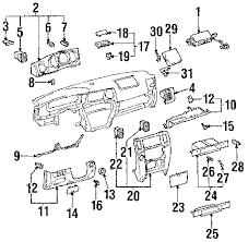 2004 toyota 4runner parts oem toyota parts toyota accessories 2004 toyota 4runner parts oem toyota parts toyota accessories bernardi toyota parts and accessories