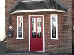 entry doors with side panels. Oak Front Door And Side Panel Composite Doors With Panels Wickes Images Entry