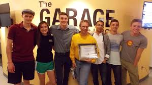 UCCS, Air Force Academy entrepreneurs dream their way to competition  success   Business   gazette.com