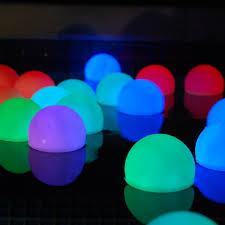 Inground Pool Lights For Sale Mood Light Garden Deco Balls Inground Pool Lights