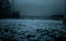 Search more natures wallpaper wallpapers at related section or right panel. Live Rain Wallpapers Top Free Live Rain Backgrounds Wallpaperaccess