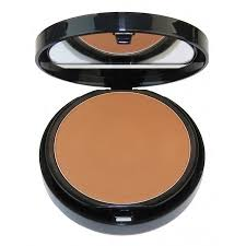 makeup forever duo mat powder foundation shade 216 u b