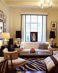 Living Room Decor Small Spaces