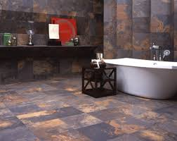 Bathroom Tile Installation Cost - Installing bathroom tile floor