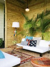 west elm patio furniture. Wonderful Furniture Fullsize Of Startling Gallery Outdoor Sectional Sofas  Forgallery West Elm Patio Furniture  With