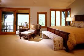 bedroom sweat modern bed home office room. home office cheap furniture what percentage can you great offices decorating a small space work bedroom sweat modern bed room
