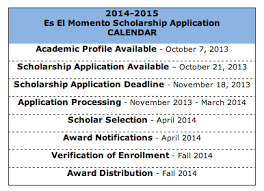 no essay scholarship the 2 000 no essay scholarship goodcall