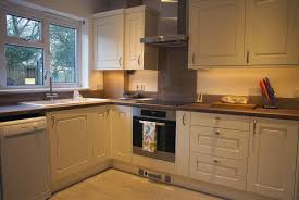 hartlepool kitchen stardust high gloss unfinished wood cabinet doors units unfinished wickes kitchens