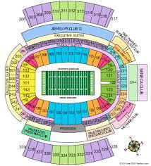 Ralph Wilson Stadium Seating Chart View Buffalo Bills Stadium Seating Aepi Info