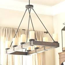rectangular wood chandelier large size of chandeliers rectangular pertaining to rectangular wood chandelier view