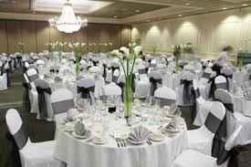Wedding Caterers | Nelson Wedding Catering, New Zealand