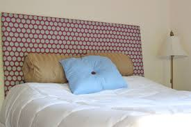 Diy Headboards Diy Upholstered Headboard Designs Beautiful Diy Headboards With