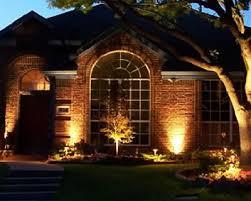 outdoor garden lighting dallas texas