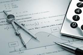 harvard business school mba essay questions and math case study starbucks via