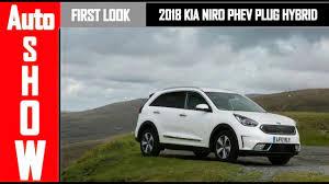 2018 kia hybrid suv. interesting 2018 2018 kia niro plug in hybrid uk specs  auto show intended kia hybrid suv